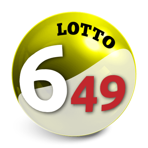German Lotto 6/49