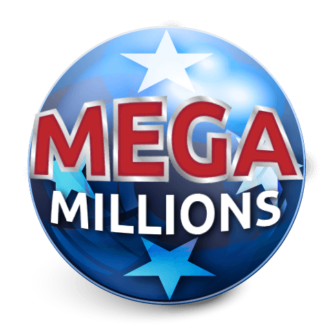 lotto-am-mittwoch - megamillions logo