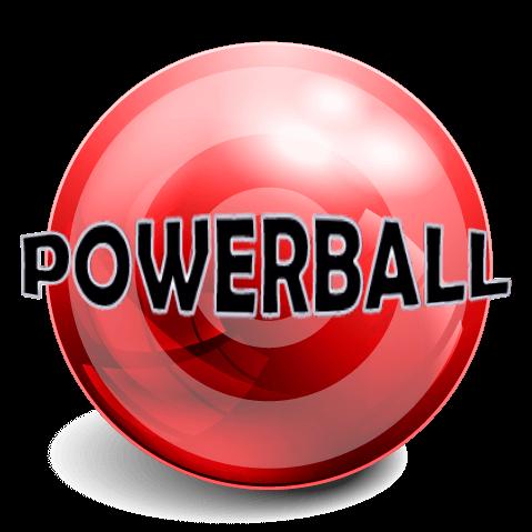 lotto-am-mittwoch - powerball logo